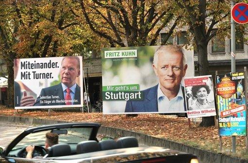 Sueddeutsche zeitung heiraten und bekanntschaften SZ/LZ - Schaumburger Zeitung und Landes-Zeitung - Nachrichten aus ...