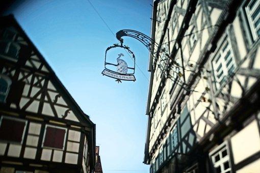 singles finden kostenlos Schorndorf