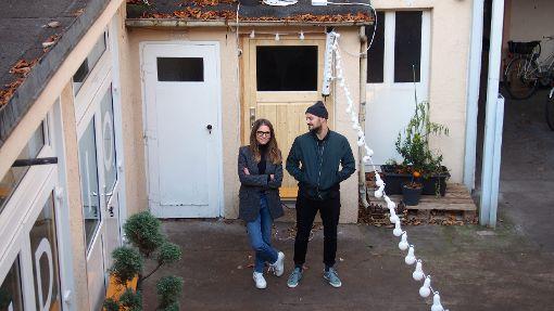 weihnachten im oben studio stadtkind beim oben sunday weihnachtsmarkt stuttgarter zeitung. Black Bedroom Furniture Sets. Home Design Ideas