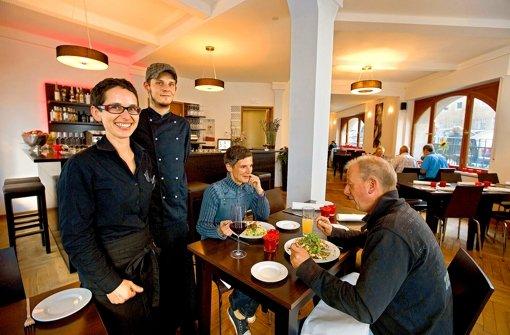 Speisekammer West Geschmacksverstärker Haben Lokalverbot Essen