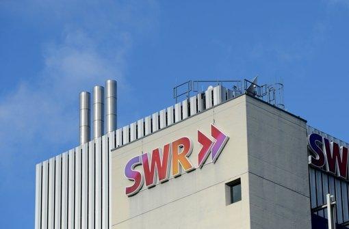 SWR-Programm: Tatort Stuttgart 21 und eine Apokalypse - Stuttgarter Zeitung