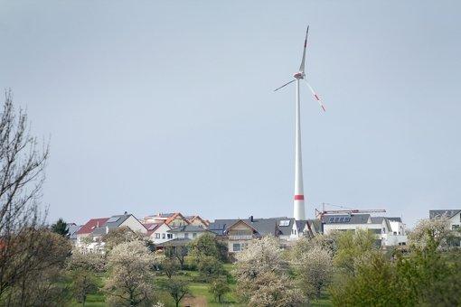 Windkraft ingersheim