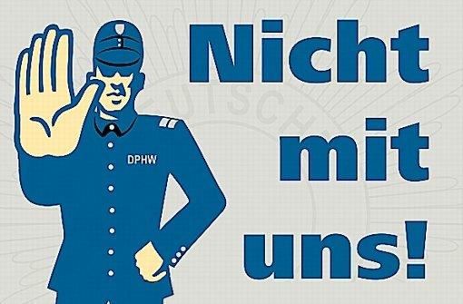 deutsche bekanntschaften Bad Homburg vor der Höhe