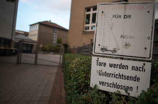 very nice and single tanzkurs wiener neustadt old school pornstar!!