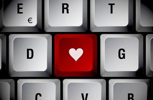 online flirt Böblingen