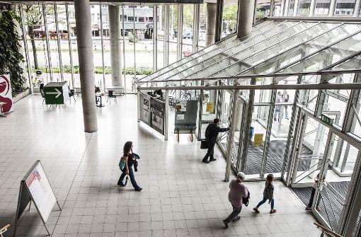 Treffpunkt singler Stuttgart