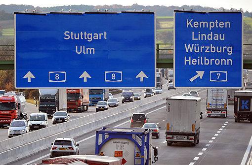 Neckarsulm: Eine Stadt auf dem Zukunftstrip - Baden-Württemberg ...