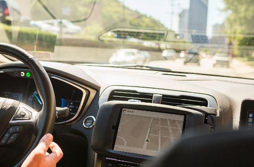 autonomes fahren google stoppt vorerst entwicklung des eigenen autos wissen stuttgarter zeitung. Black Bedroom Furniture Sets. Home Design Ideas