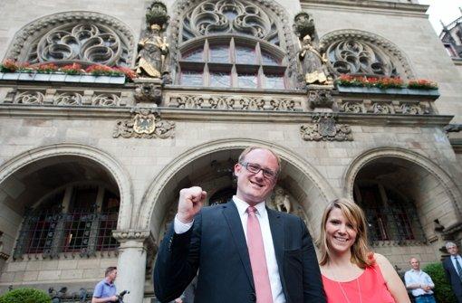 """Liga: FCH erwartet in Duisburg einen """"aggressiven Gegner"""" - S ..."""