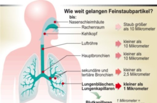 bekanntschaften bad vilbel Esslingen am Neckar