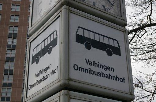 bekanntschaften vaihingen enz Ingolstadt