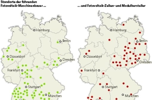 bosch werke in deutschland