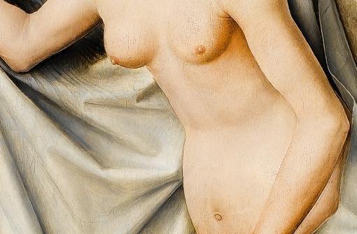 facbook anmelden erotische massage böblingen