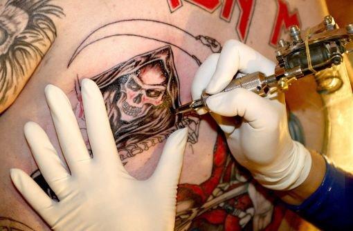 swingerclub böblingen tattoo studio fulda