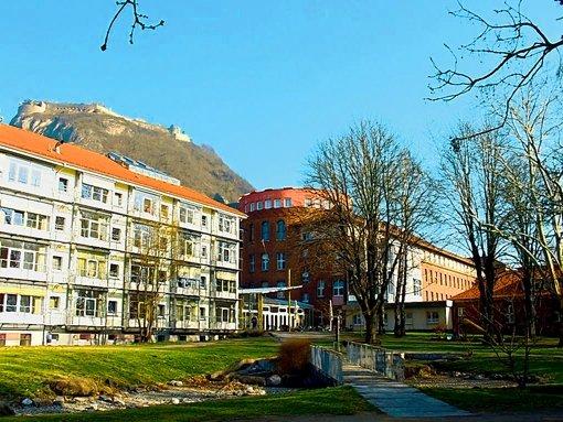 Tübingen: Geisterfahrer bestreitet jede Absicht - Baden-Württemberg ...
