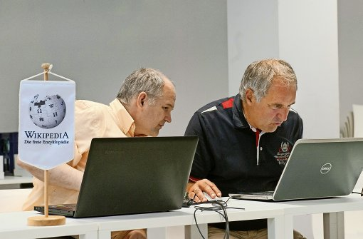 bekanntschaften wikipedia Buxtehude