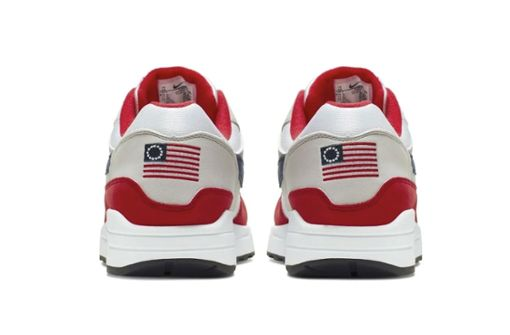 "Der ""Nike Air Max 1 Quick Strike Fourth of July</p>                     </div> 		  <!--bof Product URL --> 										<!--eof Product URL --> 					<!--bof Quantity Discounts table --> 											<!--eof Quantity Discounts table --> 				</div> 				                       			</dd> 						<dt class="
