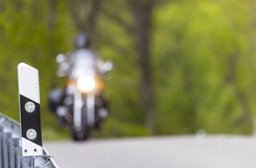 motorradfahrer bekanntschaften)
