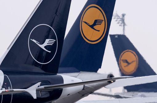 Lufthansa fc bayern gewinnspiel