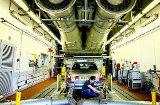 """Innovationen bei Bosch: """"Luxusautos treiben die Elektrifizierung an"""""""