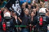 Neonazis melden Demo wieder ab