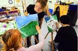Jugendhilfe: Aus für ein Vorzeigeprojekt