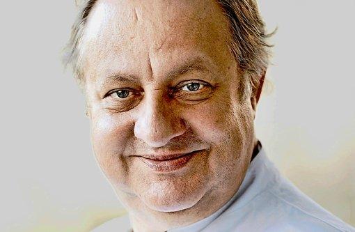 Vincent Klink