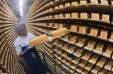 Der Handelskrieg ist längst im Gange