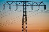 Ludwigsburger Stromnetz: Stadtwerke und EnBW einigen sich