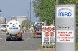Karlsruher Dieseldiebe: Vier Dieseldiebe zu Haftstrafen verurteilt