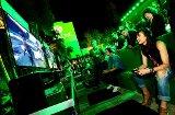 Spielkonsolen: PS 4 wird günstiger als Xbox One