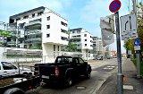 Immobilienmarkt in Stuttgart: Keine Angst vor der Immobilienblase