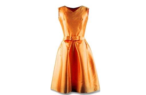 Der Jackie-Kennedy-Style: 300 Kleider von Oleg Cassini - Panorama ...