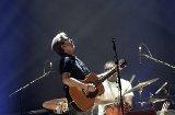 Wegen Bandscheibenvorfall: Eric Clapton sagt Konzert ab