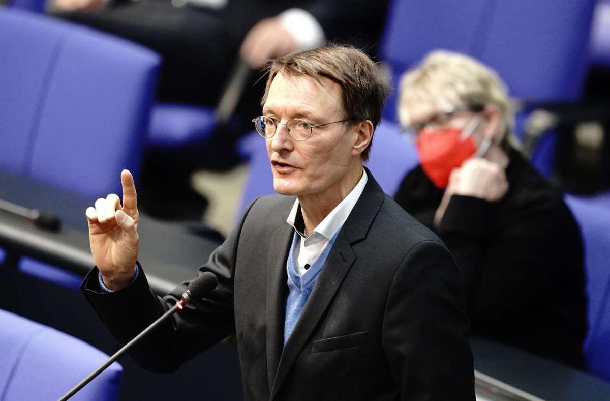 Karl-Lauterbach-Gesundheitsexperte-sieht-bei-strengem-Lockdown-Wende-Ende-Mai