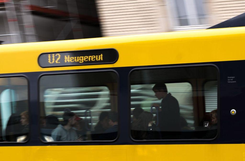 Serie Endstation: Neugereut: Wo die Läden aussterben - Region ...