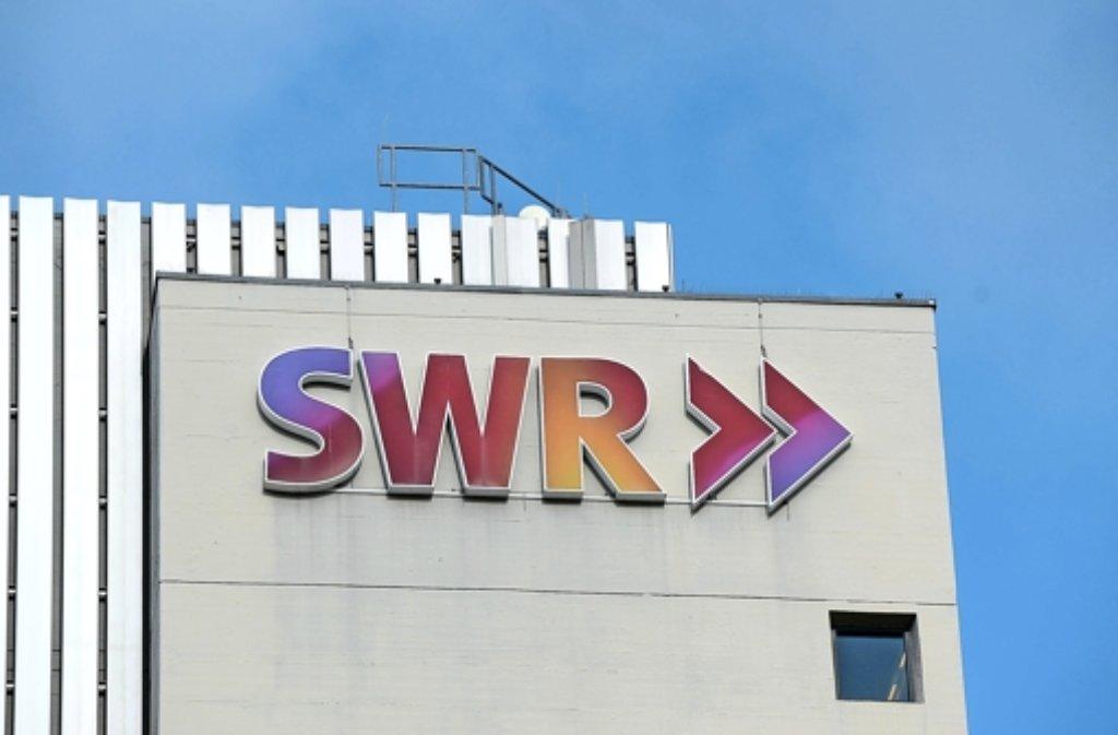 Swr3 Bw