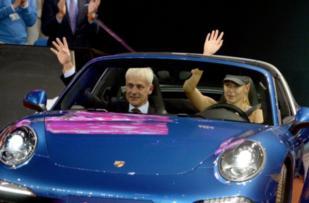 Porsche Tennis Grand Prix Fast Alle Top Ladys Kommen Nach