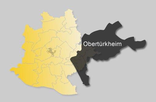 So hat Obertürkheim gewählt