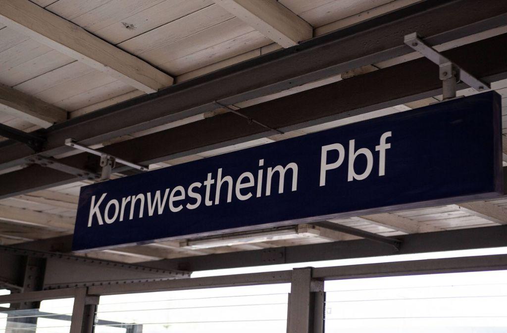 Bekanntschaften kornwestheim