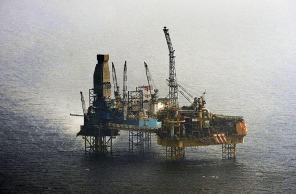 Nordsee zeitung bekanntschaften