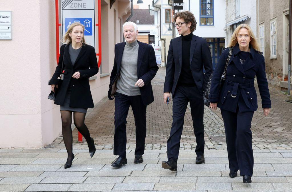 Neueste Single-Frauen aus Dortmund kennenlernen