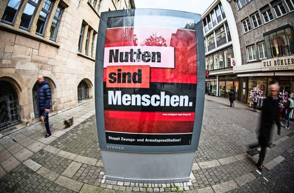 Nutten BeuBlingen