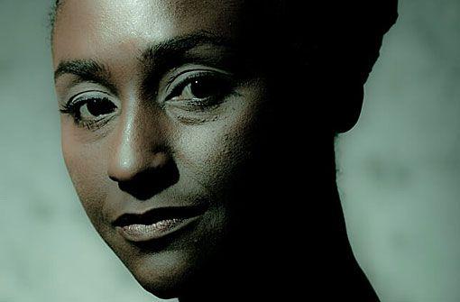 Jazzopen Stuttgart 2018: Twana Rhodes