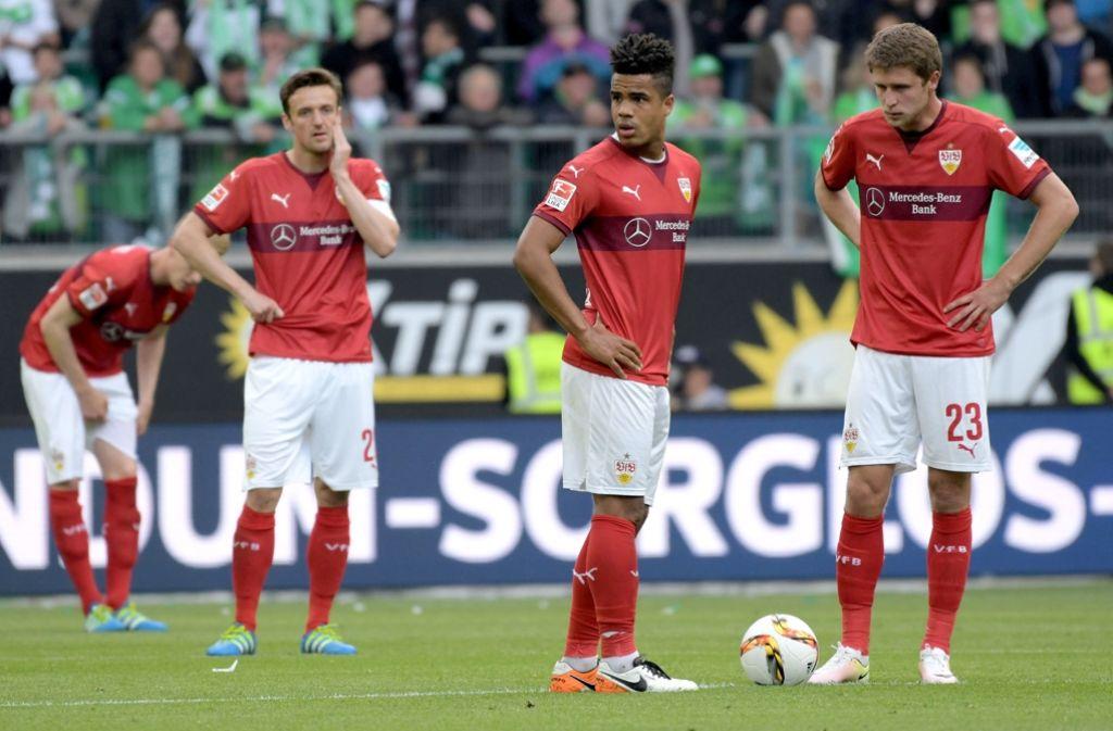 Wolfsburg bekanntschaften