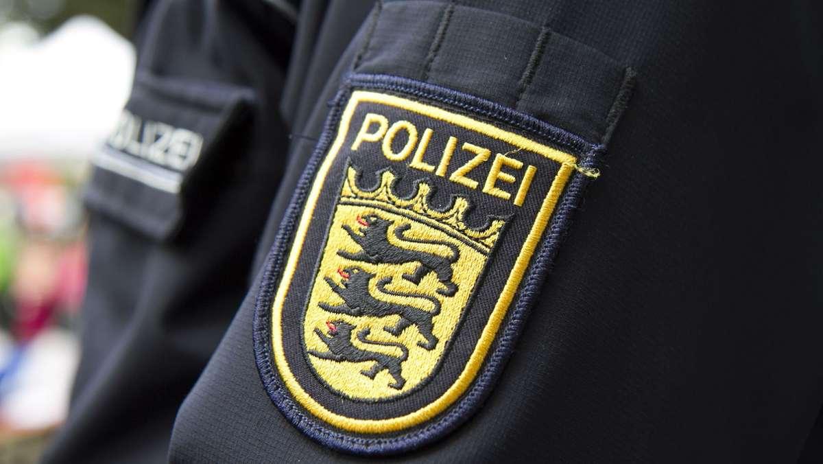 Tori Schwarz Erwischt Polizei