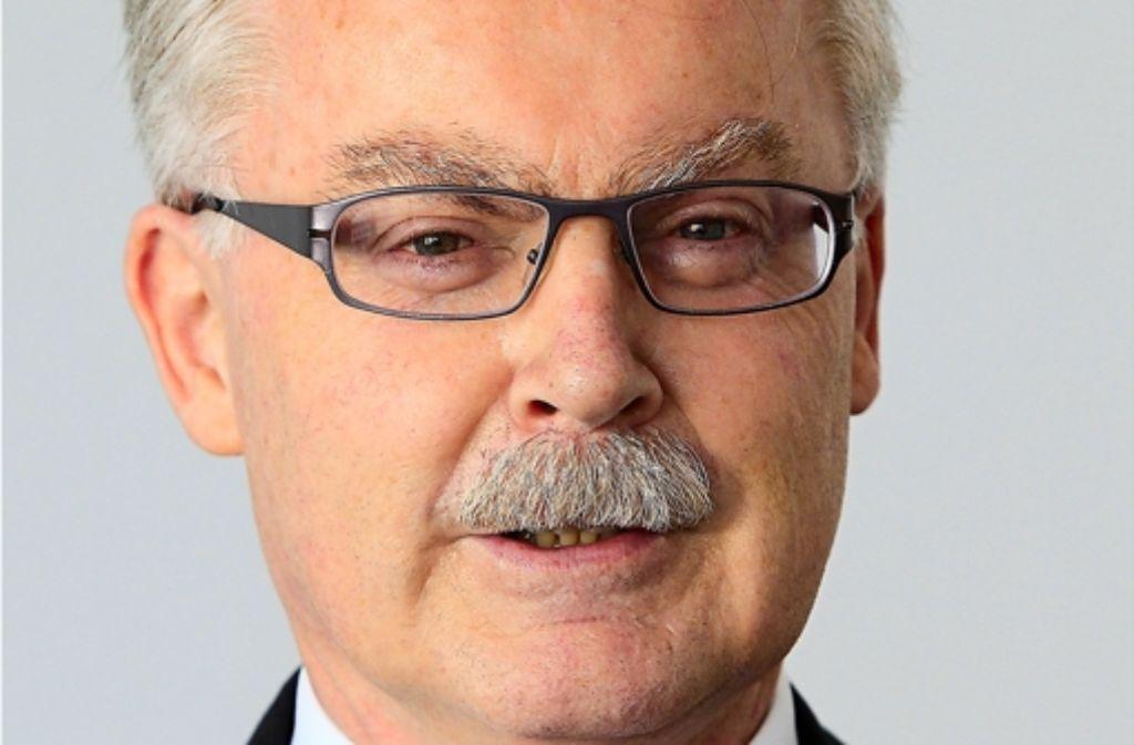 Lese Stehle integrationsministerium zum abschied ein gutes wort für bilkay öney