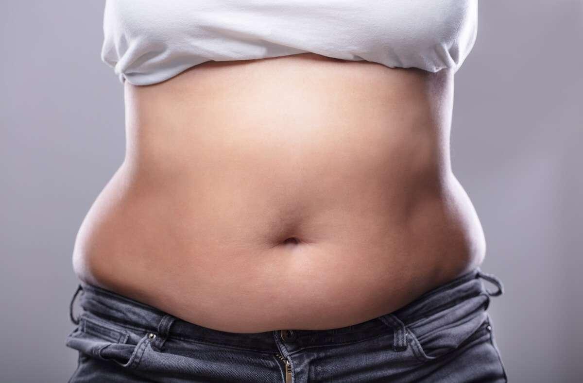 Monaten 15 in kg abnehmen 6 In 6