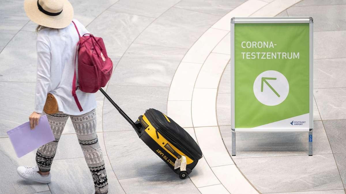 Corona Korsika Fallzahlen