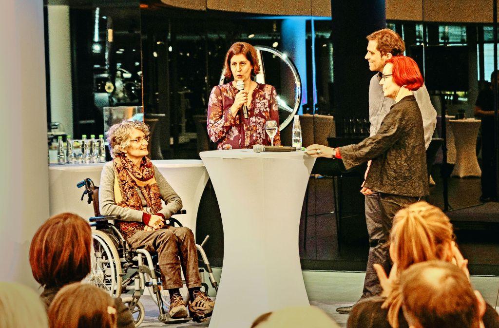 Bekanntschaften böblingen Bekanntschaften in Böblingen - Partnersuche & Kontakte -
